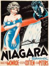 Ниагара / Niagara