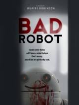 Плохой робот / BlinkyTM