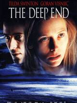 На самом дне / The Deep End