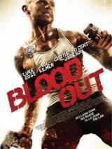 Кровь / Blood Out