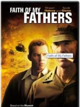 Вера моих отцов / Faith of My Fathers