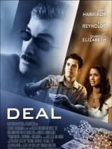 Игроки / Deal