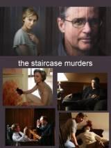 Убийство на лестнице / The Staircase Murders
