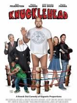 Железная башка / Knucklehead