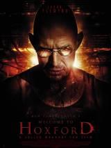 Добро пожаловать в Хоксфорд / Welcome to Hoxford: The Fan Film