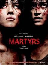 Мученицы / Martyrs