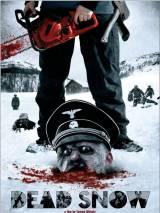 "Операция ""Мертвый снег"" / Dead Snow"