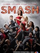 Жизнь как шоу / Smash