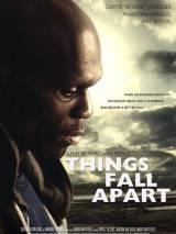 Разные вещи / All Things Fall Apart