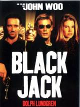 Блэкджек / Blackjack