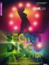 Тайная диско-революция / The Secret Disco Revolution