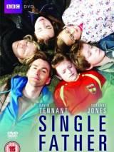 Одинокий отец / Single Father