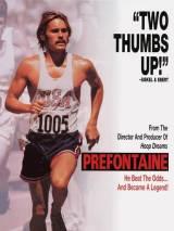 Префонтейн / Prefontaine