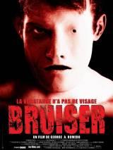 Вышибала / Bruiser