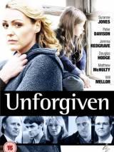 Непрощенная / Unforgiven