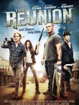 Братство по крови / The Reunion