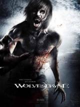 Вулфсбейн: Человек-волк / Wolvesbayne