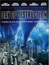 День катастрофы / Category 6: Day of Destruction