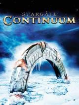 Звездные врата: Континуум / Stargate: Continuum