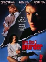 Любовь, ложь и убийство / Love, Lies and Murder