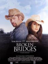 Разрушенные мосты / Broken Bridges