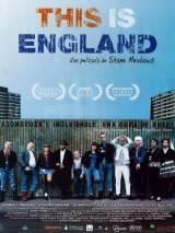Это - Англия / This Is England