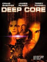 Глубокое погружение / Deep Core
