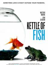 Аквариум / Kettle of Fish