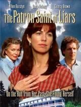Покровительница лгунов / The Patron Saint of Liars