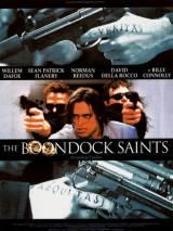 Святые из Бундока / The Boondock Saints