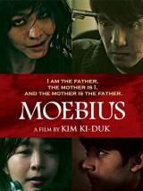 Мебиус / Moebius