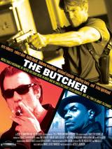 Мясник / The Butcher
