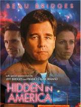 Скрыто в Америке / Hidden in America