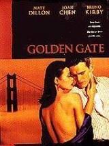 Золотые врата / Golden Gate