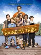 Племя радуги / The Rainbow Tribe