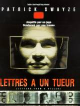 Письма убийцы / Letters from a Killer