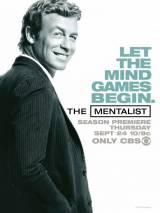 Менталист / The Mentalist