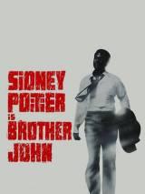 Брат Джон / Brother John