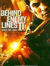 В тылу врага 2: Ось зла / Behind Enemy Lines II: Axis of Evil