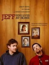 Джефф, живущий дома / Jeff, Who Lives at Home