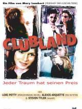 Клубная жизнь / Clubland