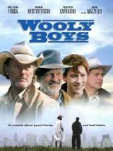 Провинциалы / Wooly Boys