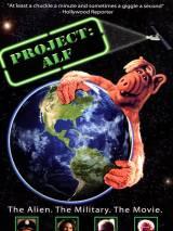 Проект: Альф / Project: ALF