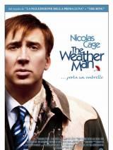 Синоптик / The Weather Man