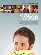 Удивительный мир / Wonderful World