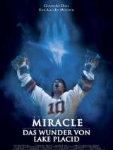 Чудо / Miracle