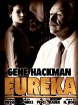 Эврика / Eureka