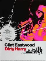 Грязный Гарри / Dirty Harry