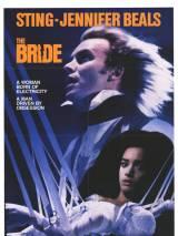 Невеста / The Bride