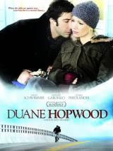 Раскаяние / Duane Hopwood